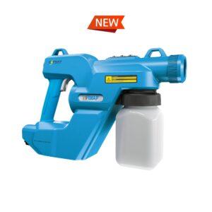 Fimap E-Spray